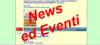 Vedi... News ed Eventi bocciofili e non